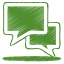 green-talk-icon